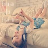 Barnmusik Och Barnvisor de Various Artists