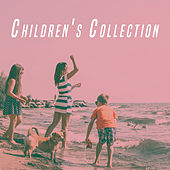 Children's Collection by Various Artists