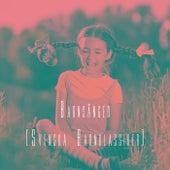 Barnsånger (Svenska Barnklassiker) by Various Artists