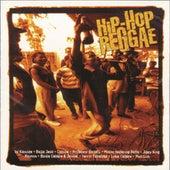 Hip-Hop Reggae by Various Artists
