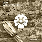 White Archer by Quasi