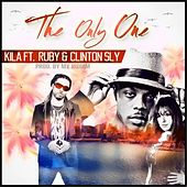 The Only One (feat. Ruby & Clinton Sly) by Kila