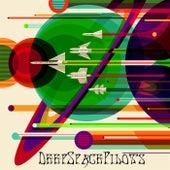 Deepspacepilots by Deepspacepilots