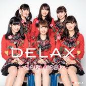 Delax dela Best by Dela