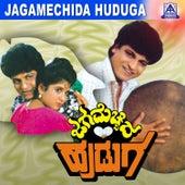 Jaga Mecchida Huduga (Original Motion Picture Soundtrack) by Various Artists