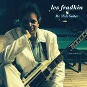 Mr. Midi Guitar by Les Fradkin