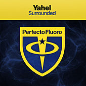 Surrounded von Yahel