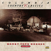 Columbia Country Classics de Various Artists