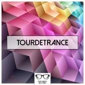 Tourdetrance - EP de Various Artists
