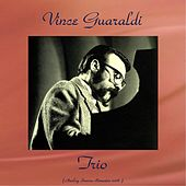 Vince Guaraldi Trio (Analog Source Remaster 2016) by Vince Guaraldi
