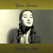 Yma Sumac Golden Hits (All Tracks Remastered) von Yma Sumac