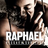 Reggae Survival de Raphael