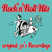 Rock'N'Roll Hits fra Various Artists