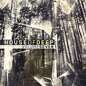 House of Deep, Vol. 7 by Various Artists