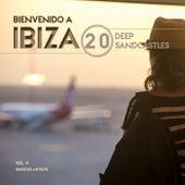 Bienvenido a Ibiza (20 Deep Sandcastles), Vol. 4 de Various Artists