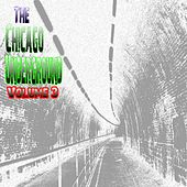 The Chicago Underground, Vol. 3 by Various Artists