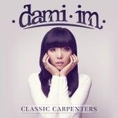 Classic Carpenters de Dami Im