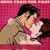 Gems from the Past by Various Artists