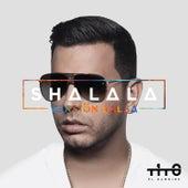 Shalala (Version Salsa) by Tito El Bambino