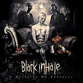 The Die Is Not Yet Cast von Black Inhale