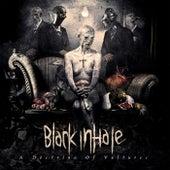 A Doctrine Of Vultures von Black Inhale