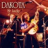 Mr Lucky by Dakota