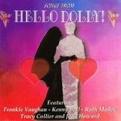 Hello Dolly (Original Musical Soundtrack) von Various Artists