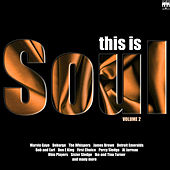 This Is Soul Vol.2 by Various Artists