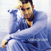 Alexander by Alexander