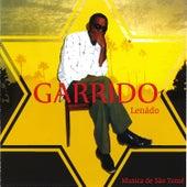 Lenádo by Garrido