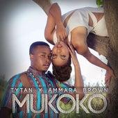 Mukoko by Tytan