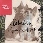 Uppercut EP von Bebetta