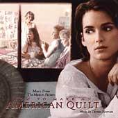 How to Make an American Quilt de Various Artists