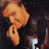 Life Is a Journey de Ricky Skaggs