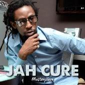 Jah Cure Masterpiece by Jah Cure