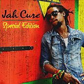 Jah Cure Special Edition by Jah Cure