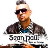 Sean Paul Special Edition by Sean Paul