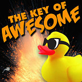 The Key of Awesome by The Key of Awesome