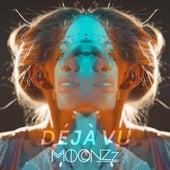 Deja Vu by MOONZz