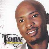 Ninkumona by Tony