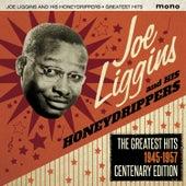The Greatest Hits, 1945-1957 von Joe Liggins