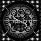 8 von OB Ignitt