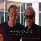 Wang Chung: New Christmas by Wang Chung