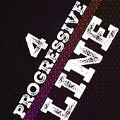 Progressive Line, Vol. 4 by Various Artists