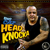 Head Knocka by Various Artists