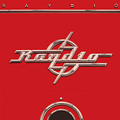 Raydio (Expanded) by Raydio