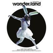 Wonder.land (Original Cast Recording) by Original Cast Recording