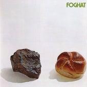 Foghat (aka Rock & Roll) de Foghat