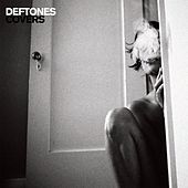 Covers de Deftones