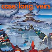 Honey and Smoke by case/lang/veirs